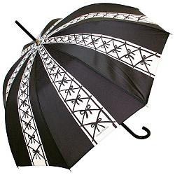 Зонтики, все о них.-modnye_genskie_zonty_foto_59-jpg