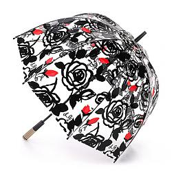Зонтики, все о них.-modnye_genskie_zonty_foto_61-jpg