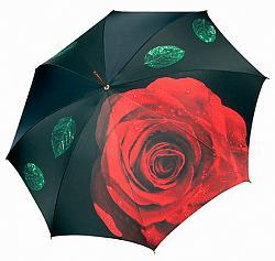 Зонтики, все о них.-modnye_genskie_zonty_foto_62-jpg