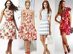 Как научиться стильно и правильно одеваться?-_1395886879-jpg