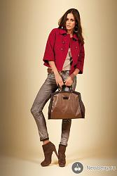 Как научиться стильно и правильно одеваться?-1_-1-jpg