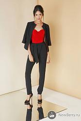 Как научиться стильно и правильно одеваться?-2-jpg