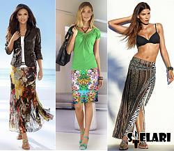 Как научиться стильно и правильно одеваться?-1366356438_bezymyannyy-jpg