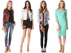 Как научиться стильно и правильно одеваться?-1377332177_1-jpg