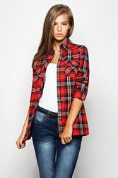 Как научиться стильно и правильно одеваться?-1380869626_catalog_c8237b711e078f2fd2f3617a1c46d972-jpg