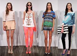 Как научиться стильно и правильно одеваться?-embedded_j-crew_spring_2014-jpg