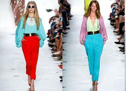 Как научиться стильно и правильно одеваться?-letnyaya_zhenskaya_odezhda_2014_1-jpg