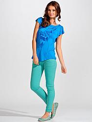 Как научиться стильно и правильно одеваться?-modnaya_genskaya_koftochka_02-jpg