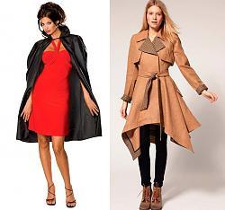 Как научиться стильно и правильно одеваться?-modnye_genskie_plashi_foto_01-jpg