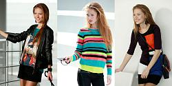 Как научиться стильно и правильно одеваться?-ostin-0007-jpg