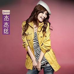 Как научиться стильно и правильно одеваться?-t1fniexo0bxxb3bpz__104950-jpg