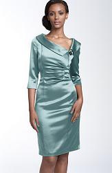 Что одеть на осеннюю свадьбу?-platie-dlya-torzhestva-jpg
