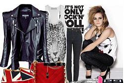 Что надеть на концерт рок-исполнителя?-rok_stil_dlya_devushek-jpg