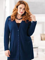 Как кардинально изменить стиль?-fashion-overweight-girls-2014-1-jpg