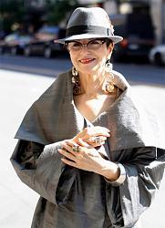 Стиль пожилой женщины. Как подобрать вещи?-zhenciny-50-let-ulichnaya-moda-jpg