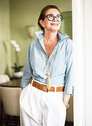 Стиль пожилой женщины. Как подобрать вещи?-garderob-50-60-zhenciny_f605d-jpg