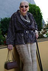 Стиль пожилой женщины. Как подобрать вещи?-kak-odevatsya-v-60-1-jpg