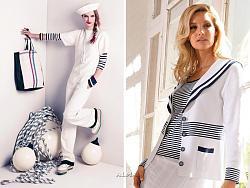 Морской стиль в моде, а также все ее хитрости-0_b403b_5638bb3e_xl-jpg