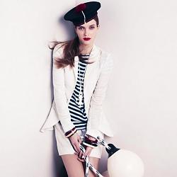 Морской стиль в моде, а также все ее хитрости-ycu_68-jpg