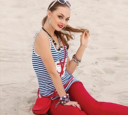 Морской стиль в моде, а также все ее хитрости-yhz6_knnema-jpg