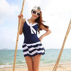 Морской стиль в моде, а также все ее хитрости-osobennosti_morskogo_stilya-jpg