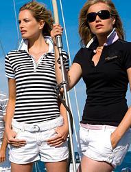 Морской стиль в моде, а также все ее хитрости-350416_original-jpg