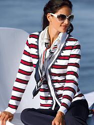 Морской стиль в моде, а также все ее хитрости-morskoi5-jpg