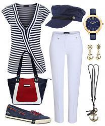 Морской стиль в моде, а также все ее хитрости-skupidu_sea_style_2-jpg