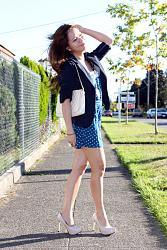 Бежевые вещи в гардеробе мо,-blue-heritage-shorts-beige-shoes-beige-bag_400-jpg