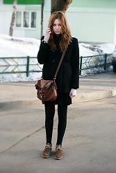 С чем одеть пальто?-8xlg-usk302upptlo3mprw-large-jpg
