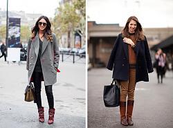 С чем одеть пальто?-6825-1-jpg