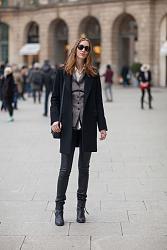 С чем одеть пальто?-hbz-street-style-pfw-fw13-day2-18-lgn-jpg