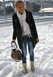 С чем одеть пальто?-h-m-coatslook-main-jpg