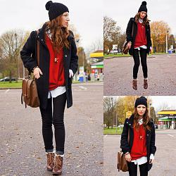 С чем одеть пальто?-s_chem_nosit_chernoe_palto_12-jpg