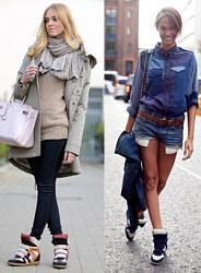 С чем одеть пальто?-s-chem-nosit-krossovki-photo-4-jpg
