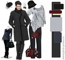 С чем одеть пальто?-s-chem-odet-palto-1-jpg