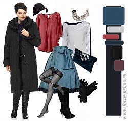 С чем одеть пальто?-s-chem-odet-palto-2-jpg