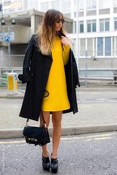 С чем одеть пальто?-1380032075_chernoe-palto-2-jpg