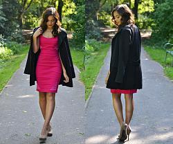 С чем одеть пальто?-black-coat-171-1140x950_c-jpg
