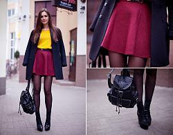 С чем одеть пальто?-es8gihqpevk332-jpg