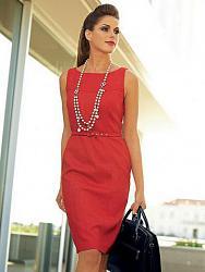 Платье-карандаш-1ee6e04cd226-jpg