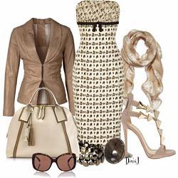Платье-карандаш-574a3ee3bafc744731e6351b710305f2512638015d4df-jpg