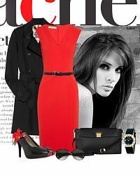 Платье-карандаш-884c0186b0f98539ce6a64661bbaf63850ffaaad40745-jpg
