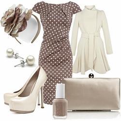 Платье-карандаш-b8f0e77e7132c575a5e6ddbcbc7df227517a38d8316ac-jpg