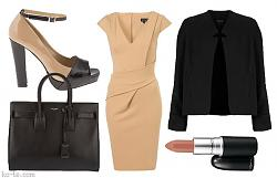 Платье-карандаш-c080b67d1b50f2d986ae32cbf8d3d022-jpg