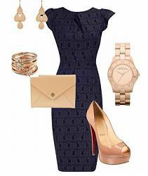 Платье-карандаш-ladyalbania-22-ide-per-kombinime-elegante-chic-017-jpg