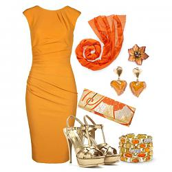 Платье-карандаш-s-chem-nosit-zolotye-bosonozhki-6-jpg
