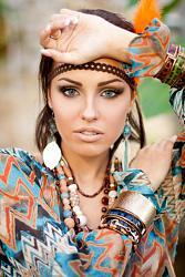 Старый добрый стиль бохо снова в моде!-skazochniy_boho_artmillano-1-jpg