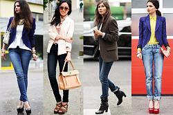 Как радикально сменить стиль в одежде с наименьшими финансовыми потерями?-415-jpg