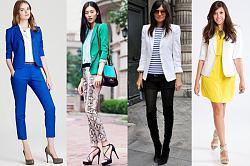 Как радикально сменить стиль в одежде с наименьшими финансовыми потерями?-711-jpg